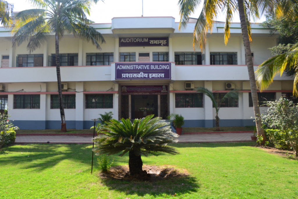 3_Administrative Wing (2)