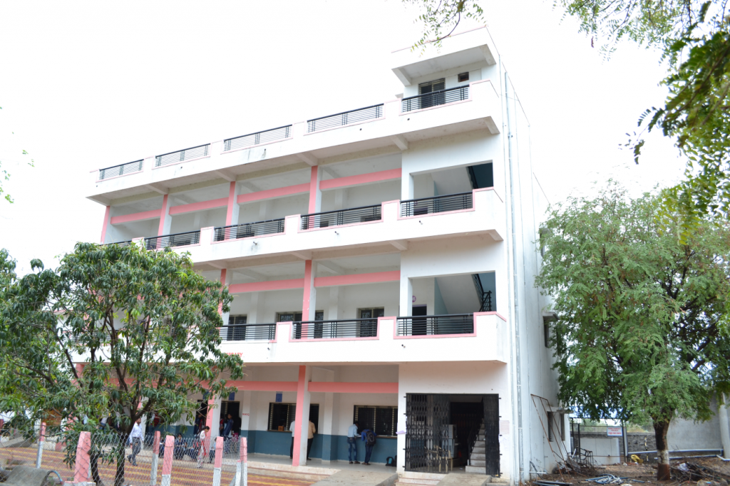6_Library and Jr. Classrooms