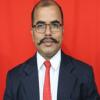 bnjadhav