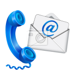 contact-icon-removebg-preview